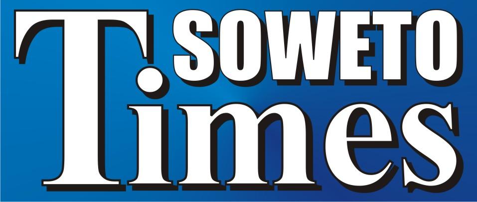 SOWETO TIMES logo